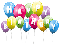 Transparent_Balloons_Happy_Birthday_PNG_