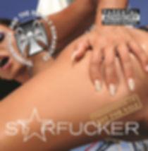 2014 - Starfucker.jpg