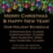 christmas 2020 schedule.jpg
