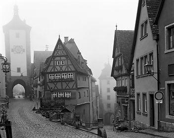 NRiley_Rothenburg - FRG 1988.jpg