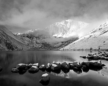 NRiley_Convict Lake, CA 2007_edited_edit