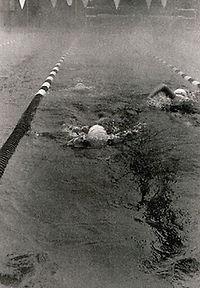 swimmers3.JPG