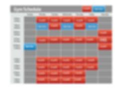 CrossFit Result Gym Schedule.jpg