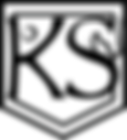 Logo KS.png