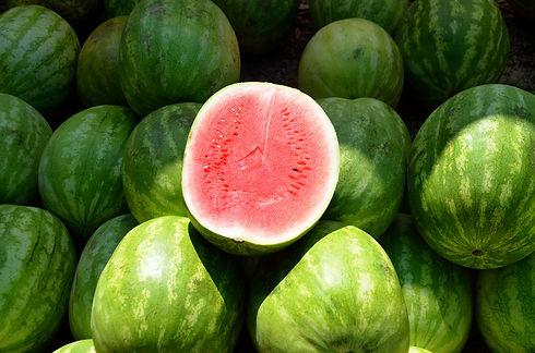 watermelon-1652093.jpg