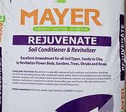 compost- mayer-rejuvenate_1.jpg