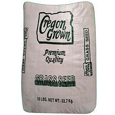 rye grass seed-oregon.jpg