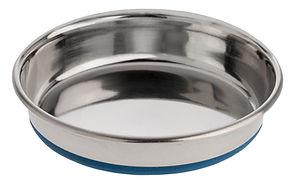 stainless_pet dish_C-0430.jpg