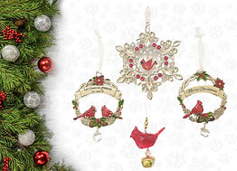 christmas ornaments-29906-x.jpg