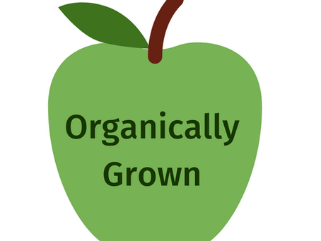 Organically Grown Vegetables Really Are More Nutritious