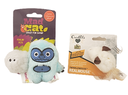 cat toys_161503.png