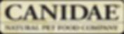 Canidae_logo.png