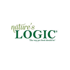 natures-logic_small_edited.jpg