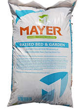 raised-bed-mix_161043_trans.png