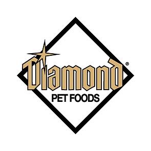 diamond-logo_wide.png