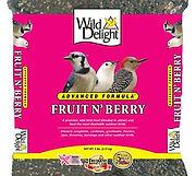 WD_fruit_n_berry_42375.jpg