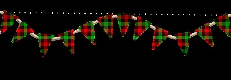 christmas bunting-532019.png