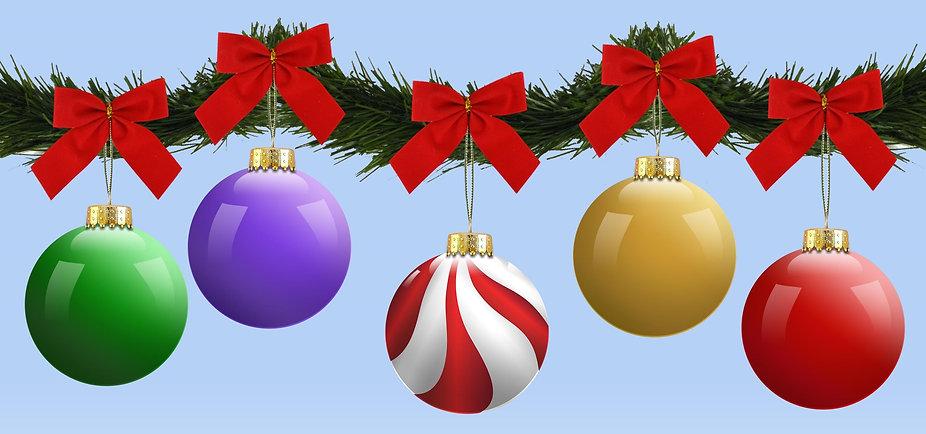 ornaments_edited.jpg