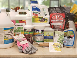 organic products group_144111-x.jpg