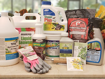 organic products group_144111-x.jpg