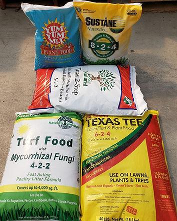 fertilizers group_152102-x.jpg