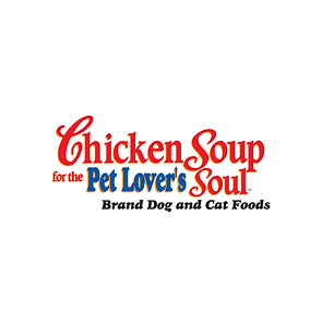 chicken-soup-logo_wide.png