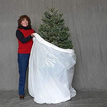 Tree Disposal Bag