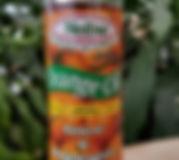 orange-oil-pint_104512-x.jpg