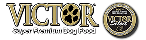 victordogfood-logo.png