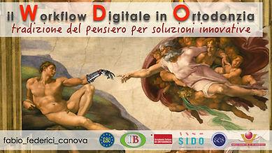 Roma 2020 Ripartenza.001.jpeg