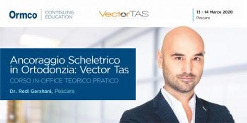 SOCIAL_Ancoraggio-Scheletrico-in-Ortodon