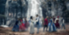 foto gruppo VB.jpg