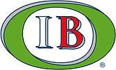 IBO.jpg