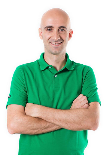 Fabio Federici Canova