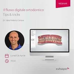 webinar 3shape italia.png