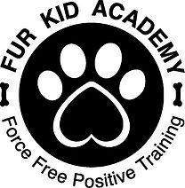 Fur Kid Academy Small.jpg