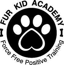 Fur Kid Academy Small.jpg