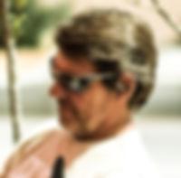 Steve Burd SAHPA Licence PG13187, Instructor Grade B, TFI Tandem Instructor