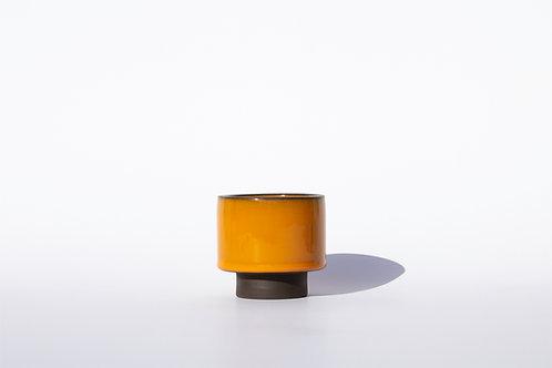 Bau Cup M - Bright Colors