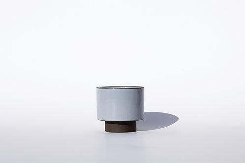 Bau Cup M - B&W