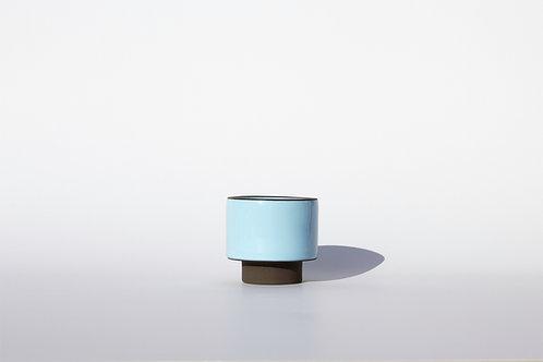 Bau Cup S - Soft Colors