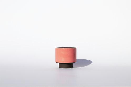 Bau Cup S - Bright Colors