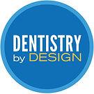 DBD_Logo_Color6x6.jpg