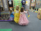 P1060749-Fun Nigh Princesses 8x6.jpg