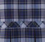 Partial uniform jumper2.jpg