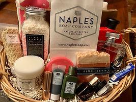 a6- Naples Soap.jpg