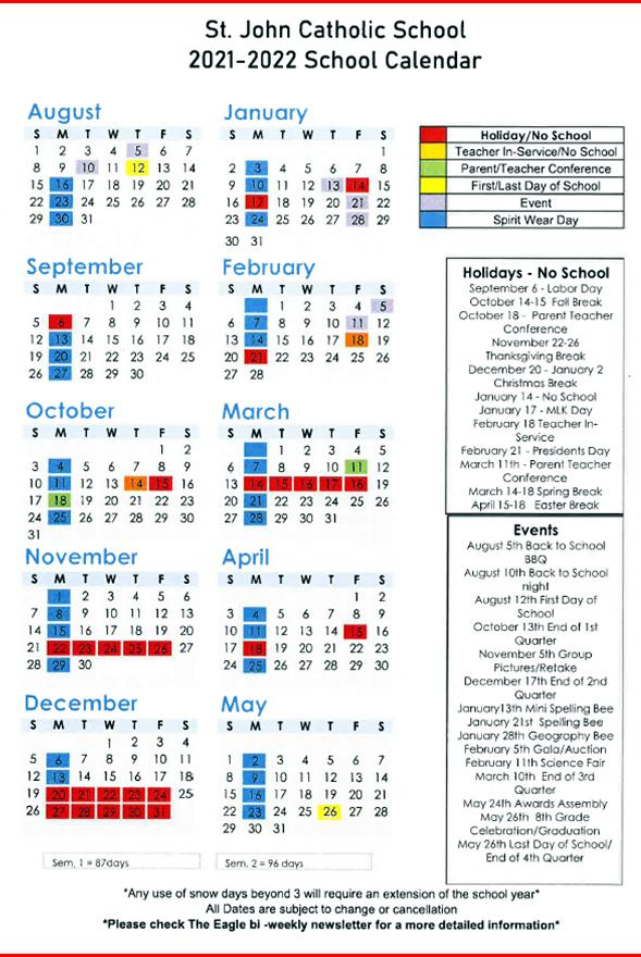 SJCS- 2021-2022 School Calendar.png