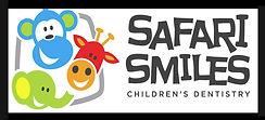 Safari Smiles Cildrens Dentistry