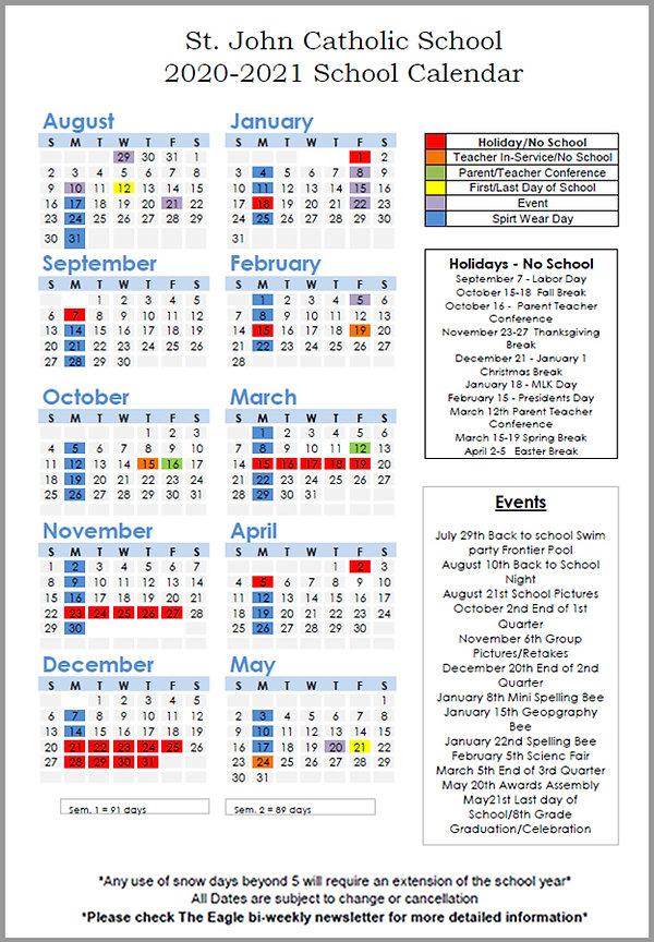 SJCS 2020-2021 Calendar-1.jpg
