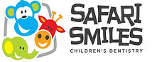 Safari Smiles GROUP LOGO LONGsmaller.jpg
